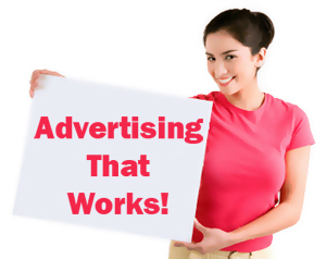 Advertise Today on our Family of Websites CLICK HERE