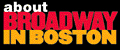 Broadway in Boston - Boston Nightclub News