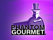 Phantom Gourmet - Boston Nightclub News