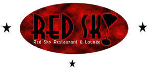 Red Sky Lounge Faneuil Hall - Boston Nightclub News