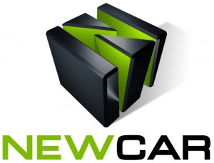 New Car Networks _ Media Crush